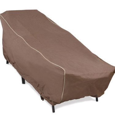 Armor All Chaise Patio Cover