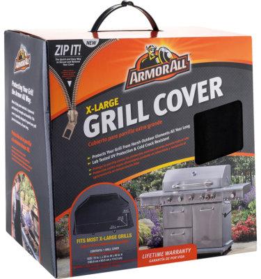 Grill Covers Mr Bar B Q