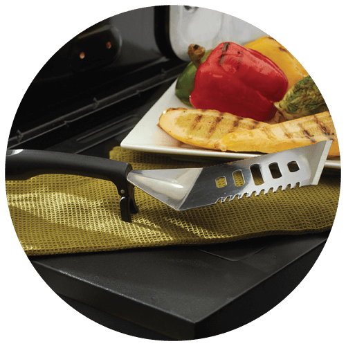 Mr  Bar-B-Q – Everything for the Grill