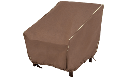 Armor All Patio Furniture Cover