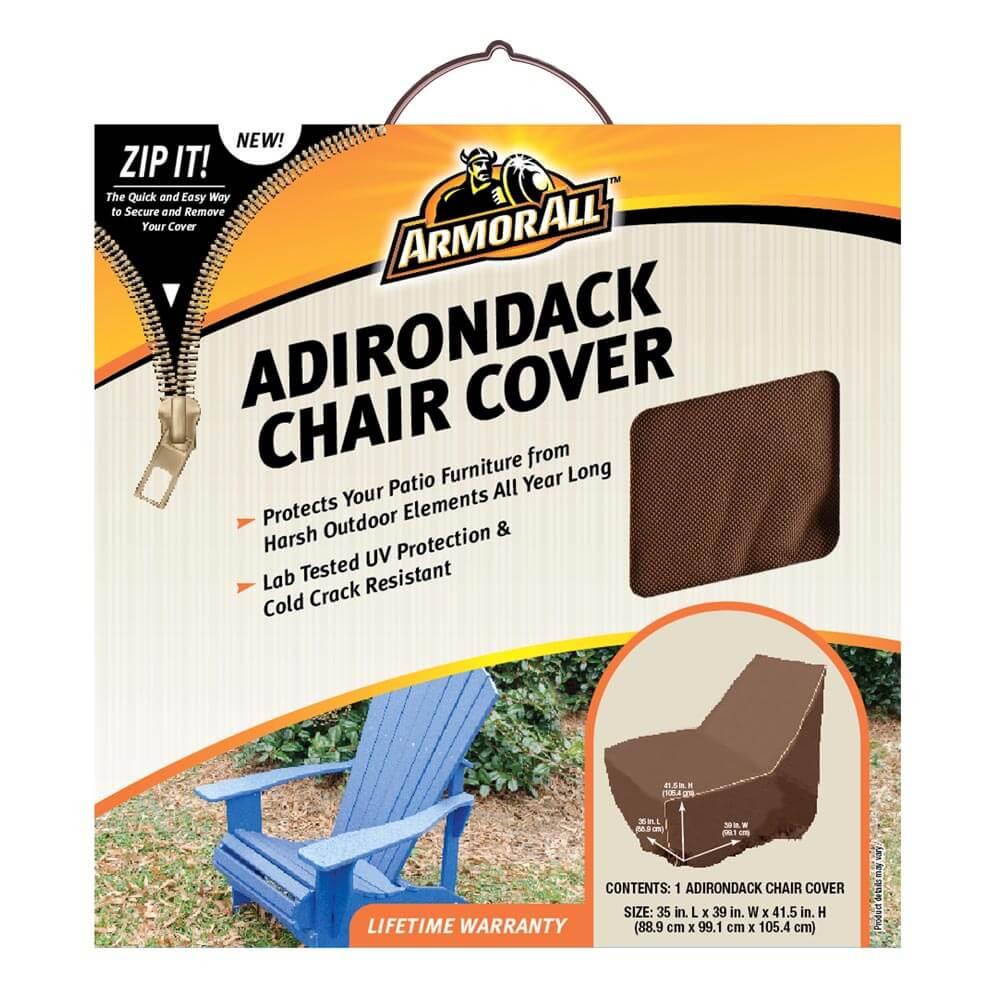 Super Armor All Adirondack Chair Cover Mr Bar B Q Dailytribune Chair Design For Home Dailytribuneorg